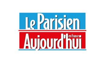 Spécial bac dans Le Parisien-Aujourd'hui en France - D.R.