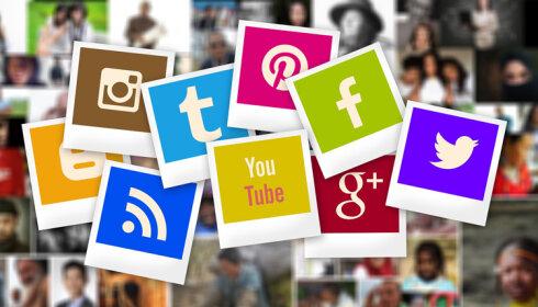 Comment se démarquer sur les réseaux sociaux? - D.R.