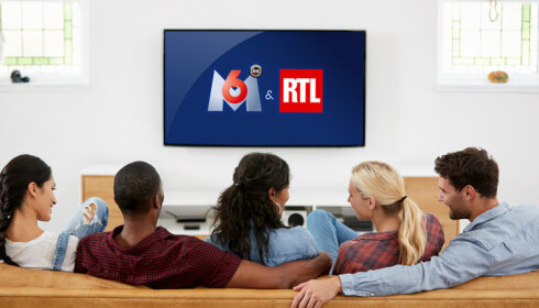 Opinion System s'offre une campagne TV - D.R.