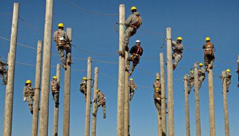 La formation en situation réelle de travail va-t-elle enfin se développer? - D.R.