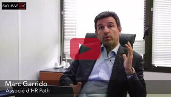 Vidéo - Au cœur d'HR Path - D.R.