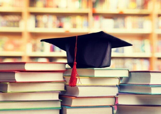 En 2020, le nombre de soutenance de thèse a chuté de plus de 15%. - © D.R.