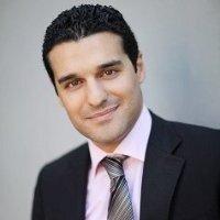 Tawhid Chtioui est le président-fondateur de la nouvelle école Aivancity School for Technology.