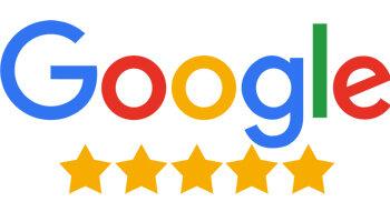 «Les Avis Google peuvent être dévastateurs!», Jean-Philippe Emeriau, Immodvisor - D.R.