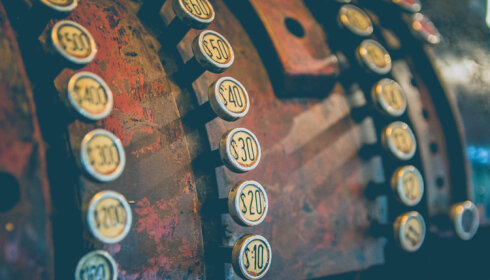 4 clés pour une estimation efficace - D.R.