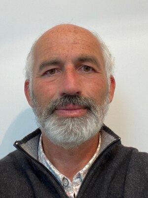 François Bloch, président et fondateur d'ImmoDpro - © D.R.