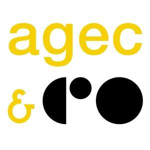 logo d'Agec & Co