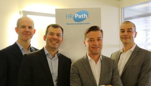 HR Path lève 100 millions d'euros pour soutenir son expansion internationale - D.R.