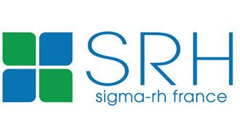 Offre d'emploi: Consultant / Chef de projets SIRH, profil GTA - D.R.