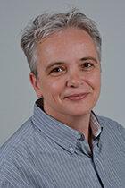 Hélène Boulanger est titulaire d'un doctorat en Sciences de l'information et de la communication de l'Université Nancy 2 - © Université de Lorraine